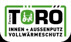 Törö Ferenc Putzarbeiten und Wärmeschutz in Markt Rettenbach